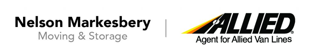 Nelson Markesbery Logo